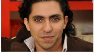 Raif Badawi wird brutalst gefoltert – in Namen des Islam