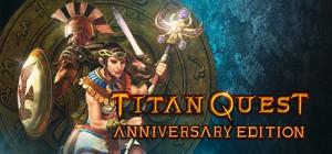 Titan Quest Anniversary Edition macht Spaß