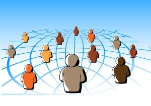 Netzwerke müssen in einer Demokratie frei sein
