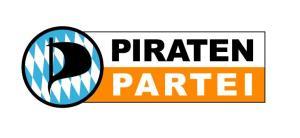 Die Piratenpartei Bayern steht für Totalitarismus